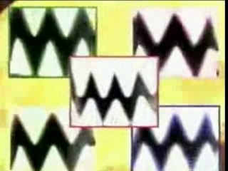 Operation Overdrive VS Power Rangers Part 2
