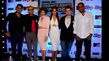 India's Next Top Model Season 3 . Don't miss anything.