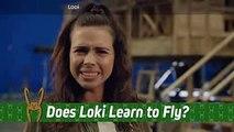 THOR RAGNAROK Hela vs Loki & Thor Extended Movie Clip (2017) Marvel Superhero Movie HD
