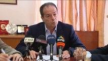 Αλλάζει ο οδοφωτισμός στη Λαμία. Ξεκινά πρόγραμμα με πολλαπλά οφέλη για τον δήμο και τους κατοίκους