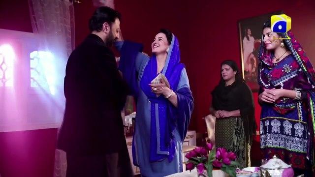 RANI ost Full Song - HD _ HAR PAL GEO pakistani drama
