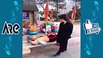 Funny Videos Of People Falling  Comedy Video Clips  Funny Videos For Kids  Funny Clips ✔