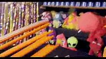 Hot Wheels - HOT WHEELS ARE HOT (Official MUSIC VIDEO)  Hot Wheels