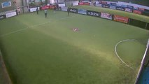 Equipe 1 Vs Equipe 2 - 03/11/17 14:40 - Loisir Bobigny (LeFive) - Bobigny (LeFive) Soccer Park