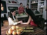 ljubavna prica 129 - Kraj serije