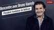 Rencontre avec Bruno Vanryb, président-fondateur de BeBrave