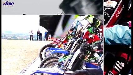 Motomania TV Programa 541