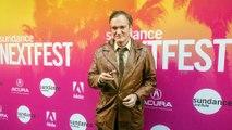 Brad Pitt : Avec Leonardo DiCaprio à l'affiche du prochain film de Quentin Tarantino ?
