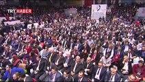 'Atatürk'ün partisi CHP bugün Pensilvanya'nın partisi haline gelmiştir'