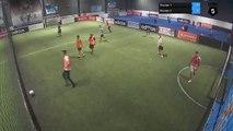 Equipe 1 Vs Equipe 2 - 03/11/17 17:57 - Loisir Bobigny (LeFive) - Bobigny (LeFive) Soccer Park