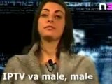 N3TV NetTV: le news del 16.11.07