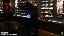 Augmented reality sneakers - Republic Lab - How Augmented reality technology changing life