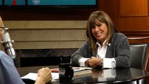 If You Only Knew: Melissa Rivers