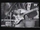 bob marley the wailers live 1973