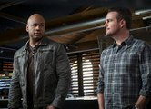 NCIS: Los Angeles ( Eps.07 - s9.e7 ) ++ Season 9 Episode 7 F,u,l,l - Official On CBS