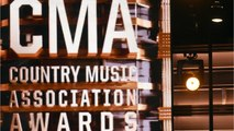 CMA Apologizes, Pulls Media Restrictions at Awards Show