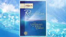 GIFT IDEAS] Jesus and the Jewish Roots of Mary: Unveiling the Mother