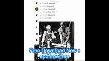 Foxfire 4 Fiddle Making, Spring Houses, Horse Trading, Sassafras Tea, Berry Buckets, Gardening (Foxfire (Paperback))