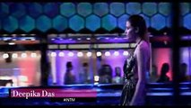 India's Next Top Model S03 Episode 1 Top 16 Models Chance to Impress Judges
