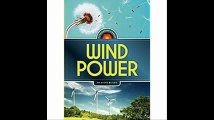Harnessing Energy Wind Power