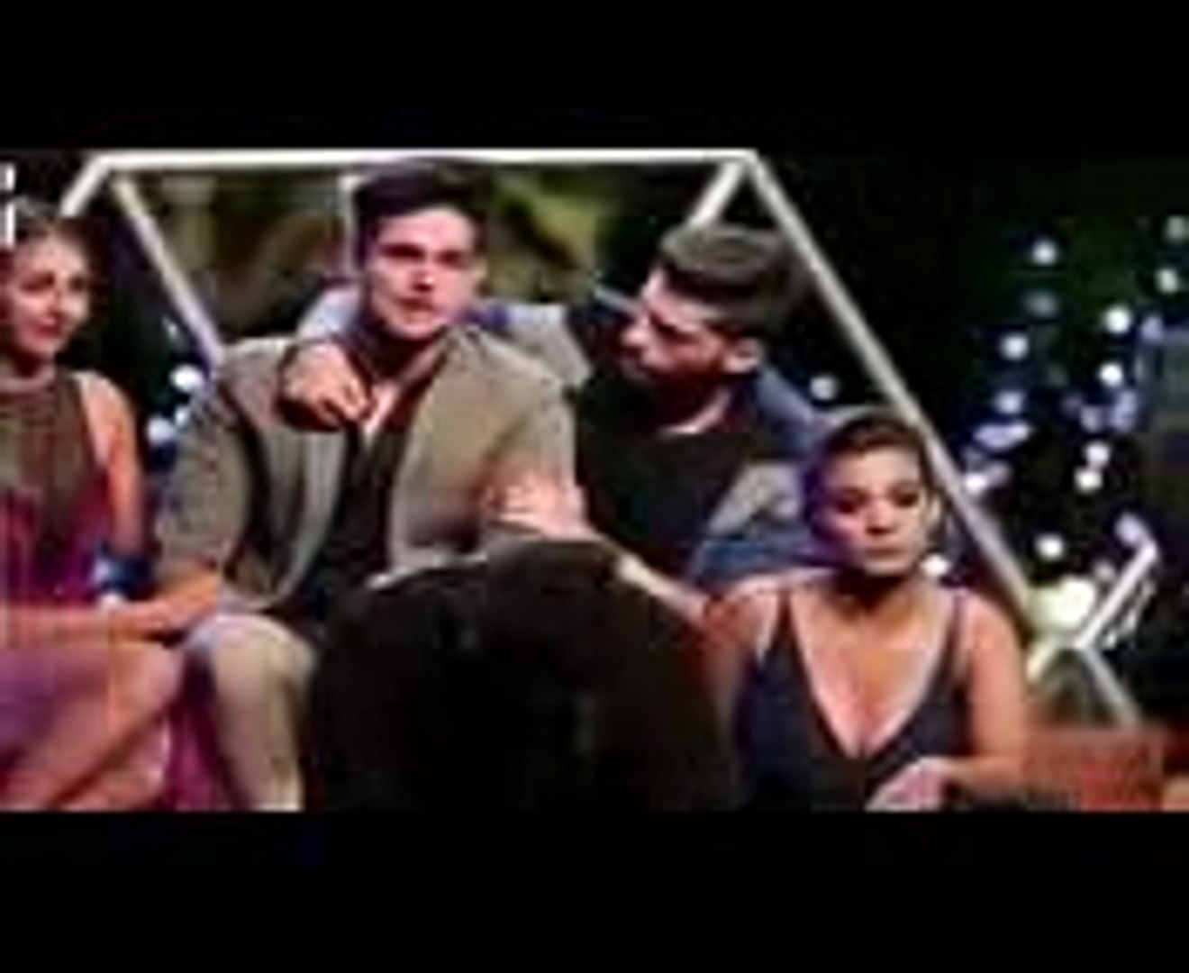 splitsvilla 10 episode 16 voteout divya or not