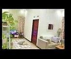 Desain rumah minimalis type 36 buat Referensi Anda - Interior