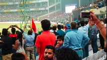 Ashish Nehra Final Over In International Cricket _ IND v NZ 1st IT20 Delhi Ending cricket