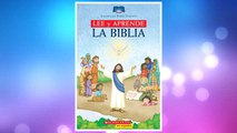 Download PDF Lee y Aprende: La Biblia: (Spanish language edition of Read and Learn Bible) (American Bible Society) (Spanish Edition) FREE