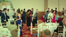 Aşk ve Mavi 1.Bölüm Klip - 'İner Gelir' - Gökhan Uzunali