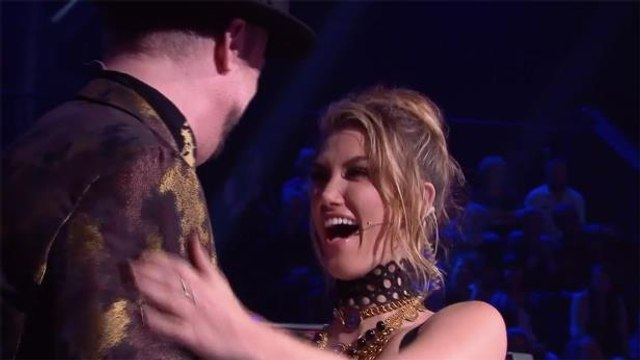 Show-The Voice Season 13 Episode 13-Full-Streaming-Online