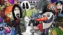 Frank Zappa – Halloween 77 Box Set - Video Dailymotion