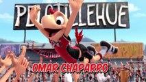 Condorito - La Película Tv Spot 'personajes' Español Latino-ibraPfX69k8