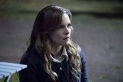 WATCH HQ // .The Flash Season 4. Episode 6 \ F,U,L,L ,FullWatch,