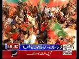 Waqtnews Headlines 03:00 PM 04 November 2017
