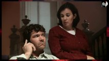 A Haunting S01E08 The Diabolical | A Haunting Season 1 Episode 8