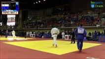 Judo - Tapis 2 (3)