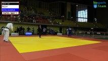Judo - Tapis 1 (2)