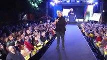 Beppe Grillo - PALERMO #SceglieteIlFuturo 3/11/2017 - MoVimento 5 Stelle - M5S