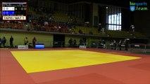 Judo - Tapis 1 (3)
