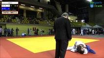 Judo - Tapis 5 (3)