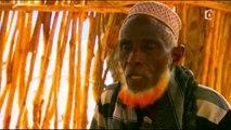 Chemins d'école, chemins de tous les dangers  - L'Ethiopie