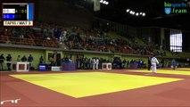 Judo - Tapis 3 (4)