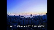 Learn Japanese while you sleep + Learn Japanese BASIC phrases + Subtitles