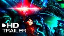 Caçadores de Trolls (2ª Temporada) - Trailer Dublado | Netflix