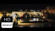 """""""Rom - Die ewige Stadt"""" (2017) HD-MovieClip #3: Rom bei Nacht"""
