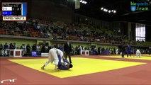 Judo - Tapis 3 (5)