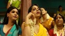 Anushka Funny Comedy Scenes - Latest Telugu Comedy Scenes - Vedam Movie Scenes