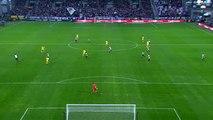 Julian Draxler  Goal HD - Angers0-2Paris SG 04.11.2017