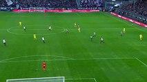Julian Draxler  Goal HD - Angers-0-2-Paris SG 04.11.2017