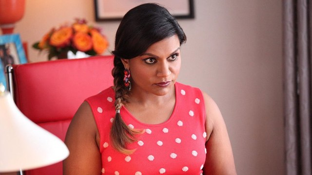 [Official] The Mindy Project Season 7 Episode 1 ~ FOX